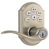 2Gig Technologies 2Gig-Z-Snl Z-Wave Kwikset Door Lock