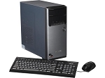 ASUS Personal Computer Desktop AMD A10-Series A10-7800 3.5 Ghz Ram 16 Gb 90Pd00P3-M00890