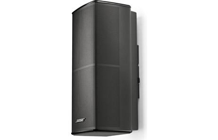bose slideconnect wb 50 wall brkt 716402 0010 shop. Black Bedroom Furniture Sets. Home Design Ideas