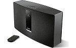 Bose Soundtouch 30 Series Ii 727220-1100