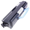 Dell Py408 3,000 Page Black Toner Cartridge for Dell 1720Dn Laser Printer Use Mfg Part # MW559 Dell Part # 310-8699