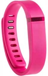 Fitbit Fb401Pk Flex Bluetooth Activity Tracker Pink