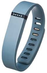 how to add a new fitbit to my fitbit account