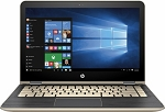 HP P1A86Uar Recertified Pavilion 17-G145Ds Laptop