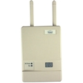 Leviton 42A00-2 Wireless Receiver For Ge Interlogix