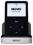 Nuvo Nv-Rips Ipod Dock