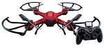 Quadrone AWQDRELT Quadcopter Elite with Camera