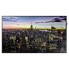 Samsung 75inch Commercial 4K UHD LED LCD Display QM75F