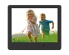 Viewsonic Vfd820-50 8 Digital Photo Frame
