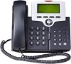 Xblue 47-9002 X-2020 IP Telephone Full Duplex Sip Speakerphone Endpoint A Backlit Six Line 128 X 64 LCD Display