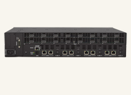 AMX Fg1047-88 Hdmi-Utpro-0808-Enc HDMI Utpro 8X8 Matrix Switcher