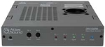 Atlas Sound Dpa102Pm 2 CH Power Amplifier