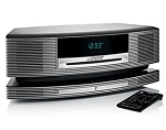 Bose Wave Soundtouch Music System 369754-1210