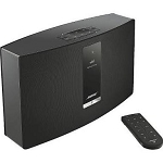 Bose Soundtouch Stereo Wi-Fi 715793-1100