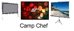 Camp Chef OS120L