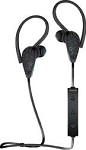 iSound Dghp5606  On Ear Bluetooth Headphone Black