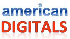 Shop.AmericanDigitals.com