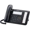 Panasonic Phone KX-Dt546 Digital 6Line LCD Speaker Phone
