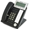 Panasonic KX-Nt346 Ip Ph 24 Co Button 6Line LCD Speaker Phone