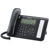 Panasonic KX-Nt546 6Line Backlit LCD Ip Phone