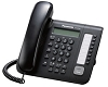 Panasonic KX-Nt551 1Line Backlit LCD Ip Phone
