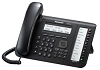 Panasonic KX-Nt553 3Line Backlit LCD Ip Phone