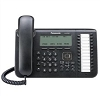 Panasonic KX-Nt560 4.4 Inch Backlit LCD Display Ip Phone