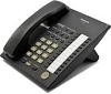 Panasonic KX-T7720 Nondisplay Speakerphone