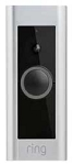 Ring 88Lp000Ch000 Pro Video Doorbell