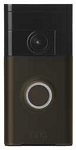 Ring 88Rg002Fc100 Video Doorbell