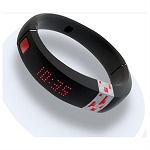 Gameband Mc0801S Gameband Small 6.2 Inches