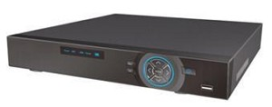Direcvu DIY Security DVR DVR5108H Analog DVR