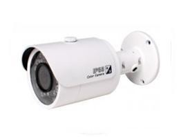 Direcvu Diy Ipc-Hfw4300Sn Network Bullet Camera