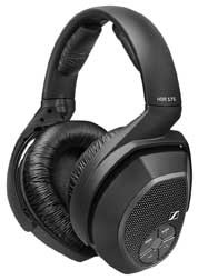 Sennheiser HDR175 Extra Headphone for RS175
