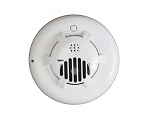 2Gig 2Gig-Co3-345 Wireless Co Detector