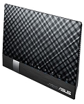 ASUS Rt-Ac56U 1200 Dual Band Wireless Router 5 Ghz AC