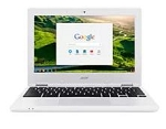 Acer NX.G14Aa.003 Chrome C810-T78Y 13.3In Chrome Os Tegra K1-Nvidia 4Gb Ddr3L Sdram 32G