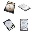 Acer Tc.32700.062 2Tb 3Gb 7.2K 3.5-in Ent Sata HDD Kit