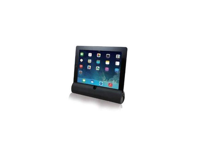 Adesso Xtreams3B Xtream S3 Bluetooth 3.0 Ipad Tablet Speaker Stand