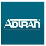 Adtran 4200990G1 Access Router Frame Relay Point-To-Point Connectivity