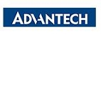 Advantech Tpc-1271H-D3Ae Panelpc 12.1In Svga Touch Panel PC