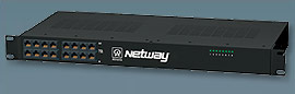 Altronix NETWAY8