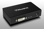 Aluratek Ads02F 2-Port Dvi Video Splitter 1900x1200