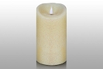 Aluratek Alc3507F 7 Flameless LED Wax Candle