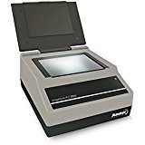 Ambir Fs580-As Imagescan Pro 580Id Filter