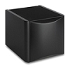 Atlantic 44-Da-P-Blk Dolby Atmos Enabled Speaker Blk Pair