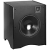 Atlantic 642Esbblk Thx Select Pwrd Subwoofer 12