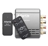 Atlantic Wa-5030-Sys Wireless Amplified Transmit/Receiver