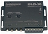 Audiocontrol Bld10 Balanced Line Driver 4Ch RCA To Cat5E