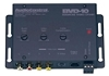 Audiocontrol Bvd10 Balanced Line Audio/Video Driver